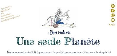 Une_vie_une_planete_permaculture_diy_isa