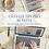"""Thumbnail: Ebook """"Etre son patron et vivre de sa passion"""""""