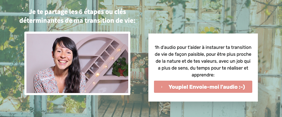 Transition_de_vie_écologique_Isabelle_Gi