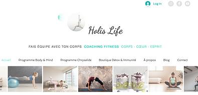 Holis_life_fitness_sport_maison_isabelle