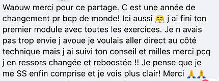 Passion_school_isabelle_gieling_5.png