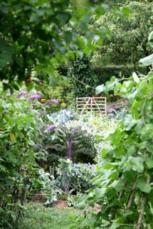 agenda-visite-jardin-(1)