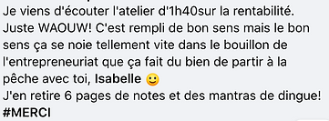 Passion_school_isabelle_gieling_1.png