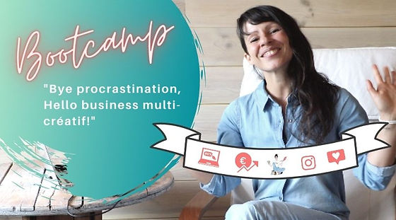 Bootcamp_business_Isabelle_gieling.jpg