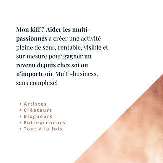Entrepreneur_multi_potentiel_passionné_