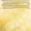 Thumbnail: Set Immunité Matin + Soir