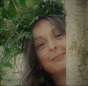 Emmanuelle_Andlauer_Passion_school.jpg