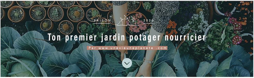 Ton_premier_potager.png