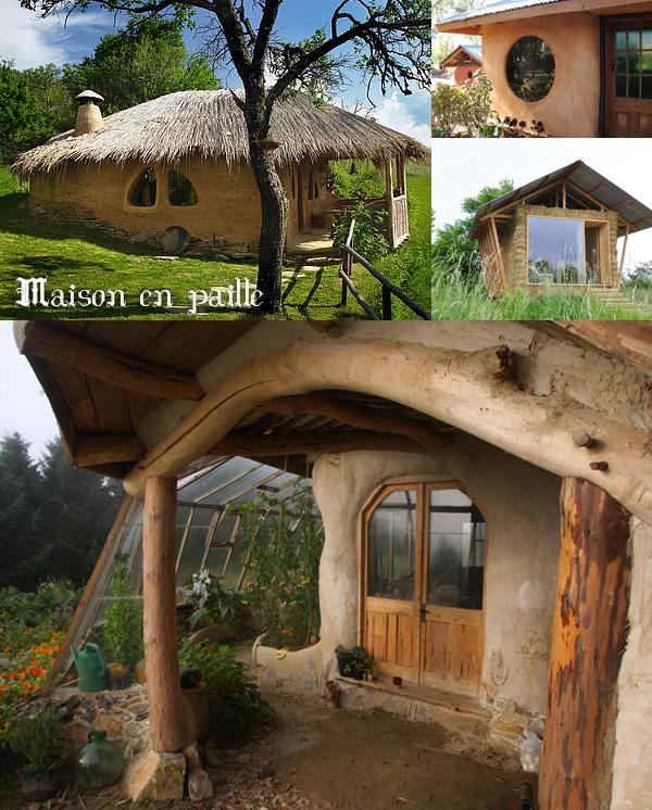 Comment-construire-une-maison-écologique-à-4000-euros-2