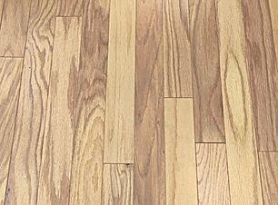 Red Oak Natural 1.jpg