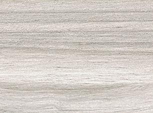 Grain Gray.jpg