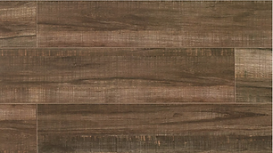 Forest Cherry 8x36.png