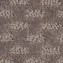 Tweed Coat 879.jpg