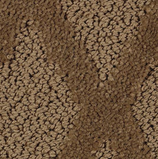 Leather 846.jpg