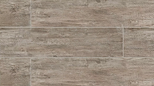 Riverwood Taupe 8x36.png