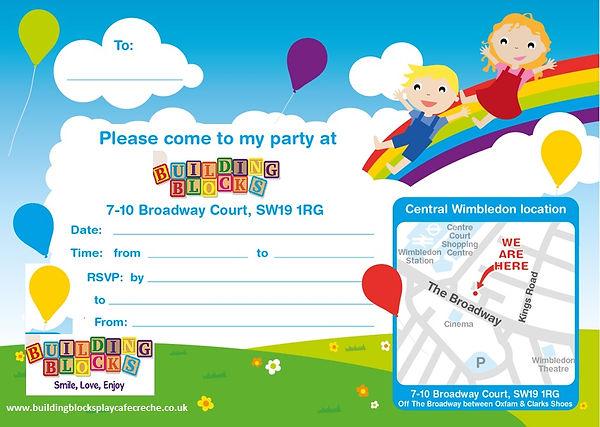 BBPlayCafeCreche-PartyInvitation.jpg