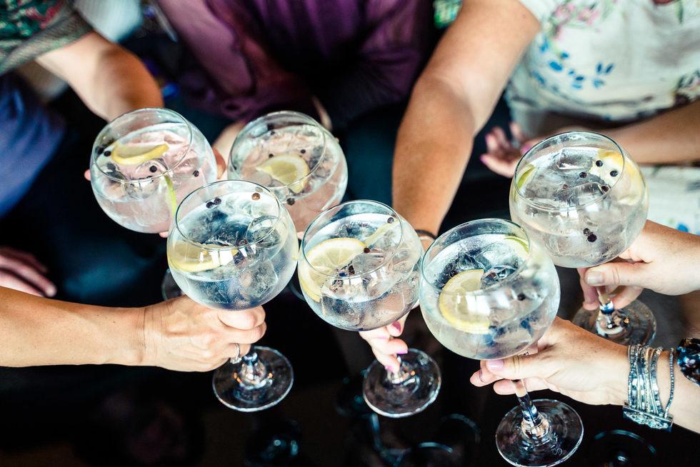 Gin Yin-202.jpg
