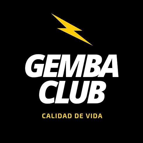 Gemba Club logo.png