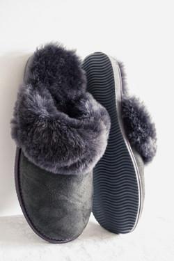 grey sheepskin slippers 3_edited.jpg