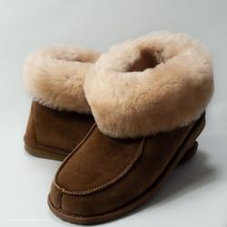 sheepskin slippers viking 3.jpg