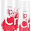 Thumbnail: Бальзам для окрашенных волос «ExtremeColor»1000 / 250 мл