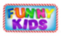 Детские товары, товары для детей, товары для кухни, жирафик Боня, детское развитие, домашнее образование, развитие детей дома, настольные игры, учим детей, развиваем детей.