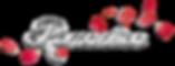 Коллекция пластиковых салфеток «Romantica»несет в себе сочетание концептуального дизайна и стихотворений известных поэтов. Данная коллекция являетсяуникальной в своем роде и впервые представлена на рынке в категории товары для дома. Романтика, города, стихи, сафлетки для стола, товары для кухни, красивые салфетки, аксессуар на кухню, сервировка стола
