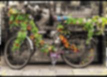 Коллекция пластиковых салфеток «Romantica»несет в себе сочетание концептуального дизайна и стихотворений известных поэтов. Данная коллекция являетсяуникальной в своем роде и впервые представлена на рынке в категории товары для дома. Романтика, города, стихи, сафлетки для стола, товары для кухни, красивые салфетки, аксессуар на кухню, сервировка стола. Сервировочная пластиковая салфетка с концептуальном дизайном и отрывками стихотворений известных поэтов. Амстердам, стихи