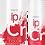 Thumbnail: Шампуньдля окрашенных волос ExtremeColor (PH4,5)  1000 / 250 / 100 мл