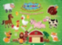 домашние животные, детское домашнее образование