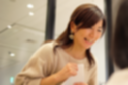 naho_add_02.png