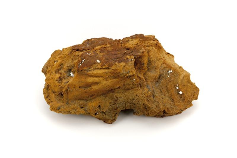 Mineral Catalog L #005