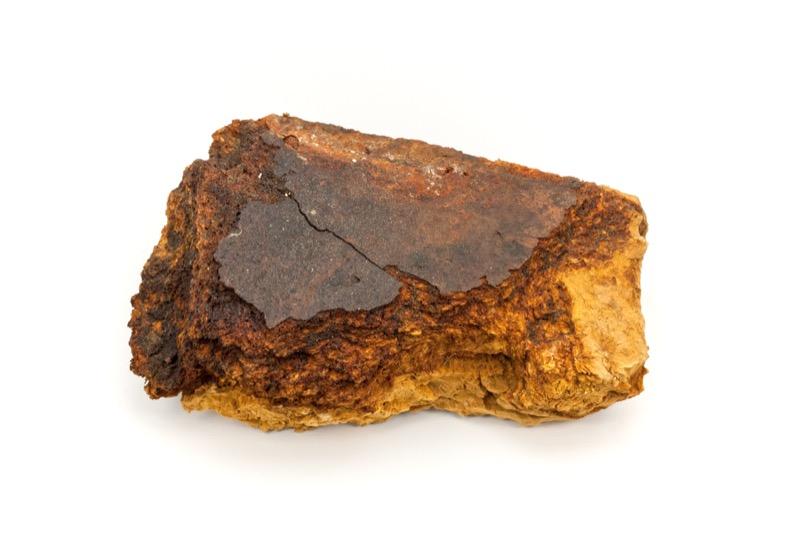 Mineral Catalog XL #002 (50X33.4cm)