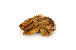 Mineral Catalog M #027