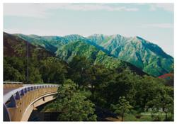 (Ver.7) Shianan Ramp Valley