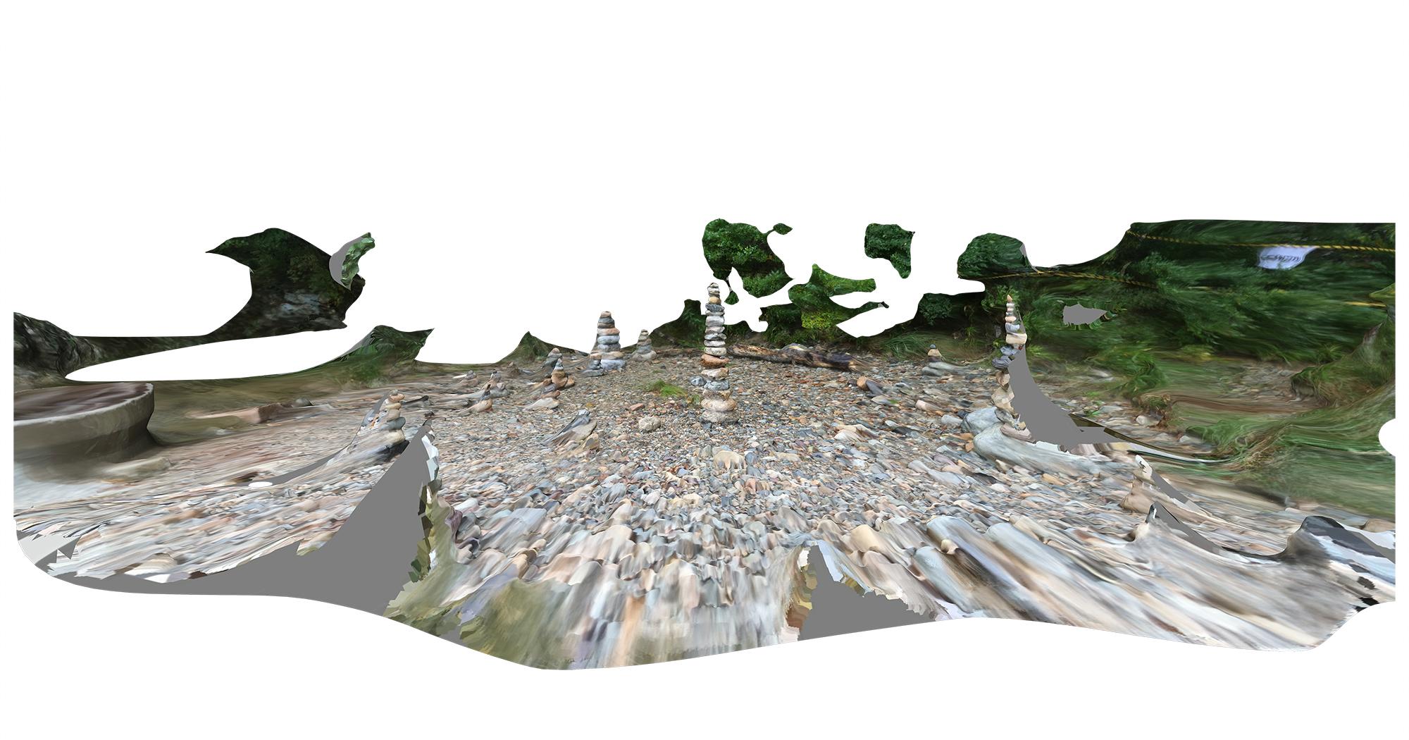 stone9_real 2 (21X40cm 300dpi)