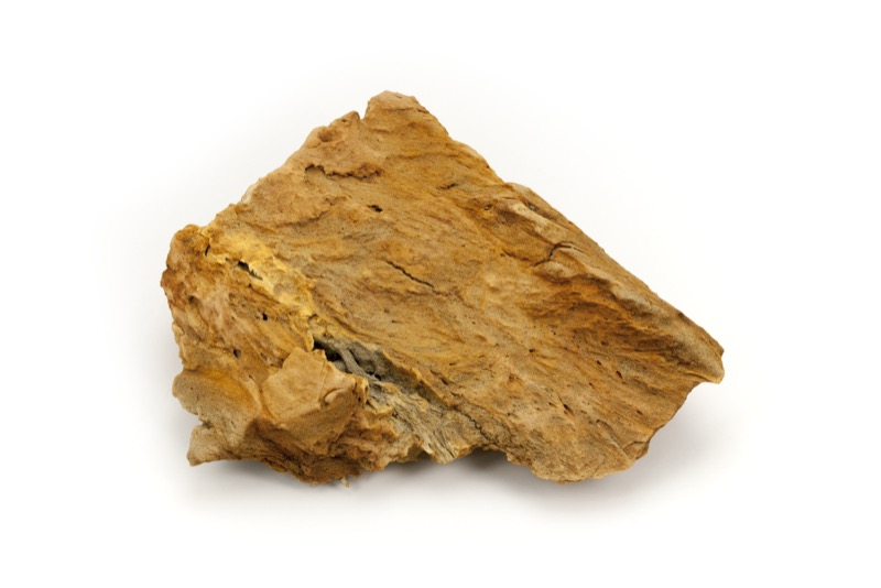 Mineral Catalog XL #003