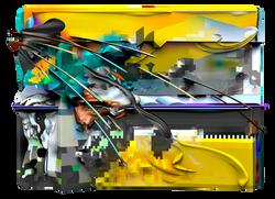 Debris 004