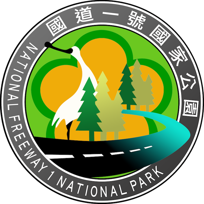 Park Logo (mock up)