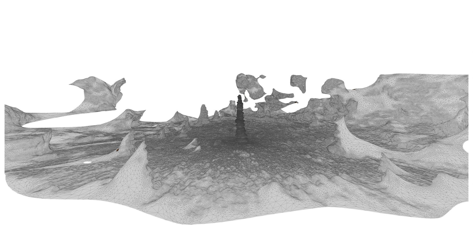 stone9_mesh 2 (21X40cm 300dpi)