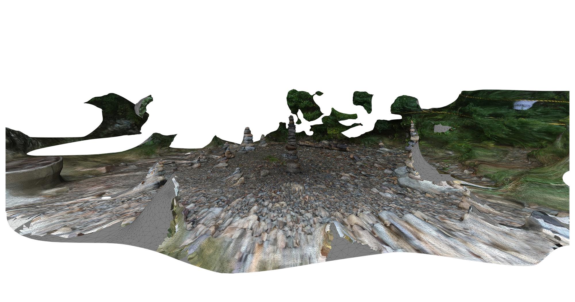 stone9_realmesh 2 (21X40cm 300dpi)