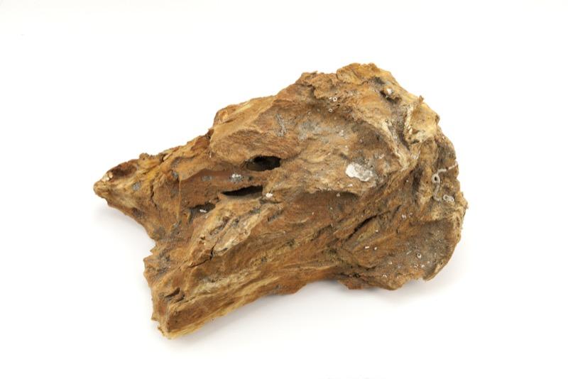 Mineral Catalog L #007