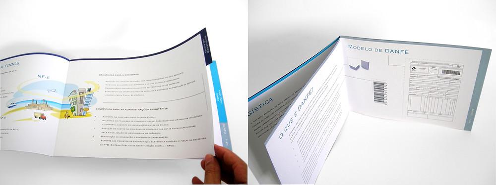 blog folder cimpor.jpg