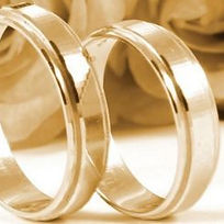 wedding-rings-1-1024x246.jpg