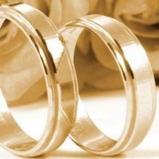 wedding-rings-1-1024x246.jpg