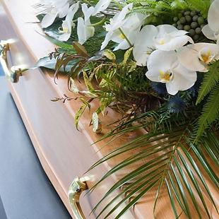 funerals_edited.jpg