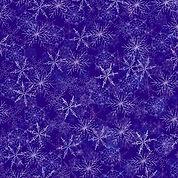 snowflakes-5556464_960_720.jpg
