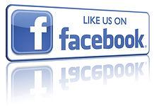 like_us_facebook.jpg