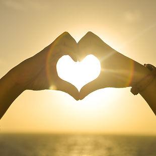 sunset-hands-love-woman (2).jpg