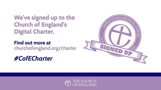Signed-Up_Charter_We_169.jpg